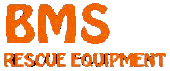 BMS Rescue Equipment