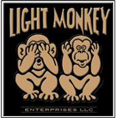 Light Monkey Enterprises