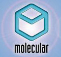Molecular Products Ltd.