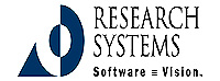 Research Systems